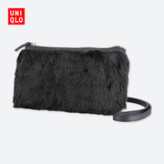 Self provided Womens Ladies Bag 401361 UNIQLO UNIQLO