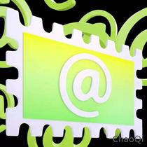 Company Unit Email Business Email