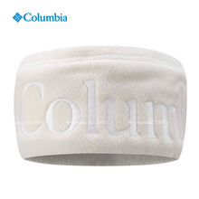Columbia/Colombia Outdoor 19 New Autumn and Winter Neutral Neck CU0090