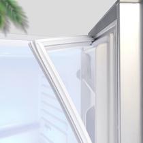 通用冰箱密封条门胶条门封条磁条密封圈皮条适用海尔新飞美菱美的