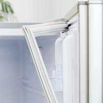 Refrigerator sealing strip Door edge sealing apron Suction magnetic strip Universal universal type suitable for Midea Haier Rongsheng Siemens
