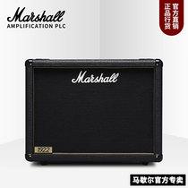 MARSHALL Marshall electric guitar speaker cabinet tablecloth instrument split 1922 face body British genuine