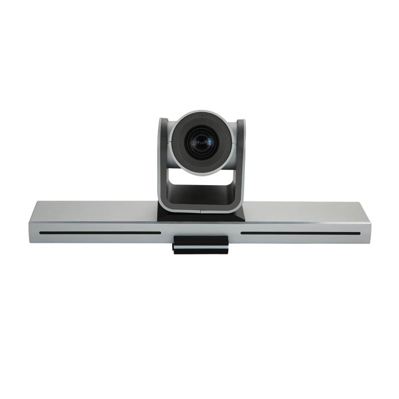 South Wing teaching conference flat-screen camera HD tele-conference teaching all-in-one autofocus camera