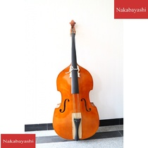 1 paste patterned bass cello cello cello bass big bass big bass children adult playing