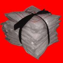The new line cutting filter cotton spark machine filter cotton 600 x 800 electric spark 10 pieces thickened