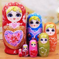 Рекомендуемые русские 7-этажный набор ва очистки склада продал еще 10 этажей мультфильма милые детские игрушки Харбин Мемориал