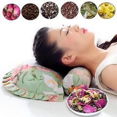 Лечение шейки подушку подушку