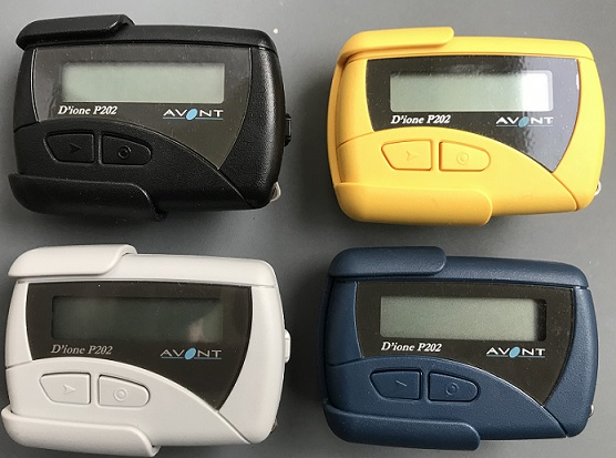 Eighties BP machine bb machine 唿 machine 39 yuan a pass away inventory of new products there are instructions