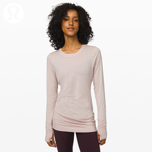 LululemonRule the Day Sports T-shirt LW3COGS