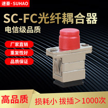 Fiber Coupler from the best shopping agent yoycart com