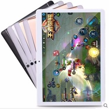 The new ten-core tablet Android 12-inch smart full Netcom mobile phone 4g ultra-thin two-in-one learning machine