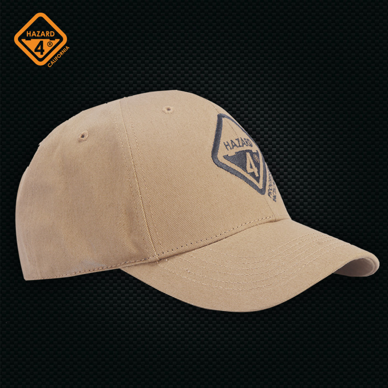 American crisis 4Hazard4 outdoor agent caps Special forces army fan baseball cap visor training cap