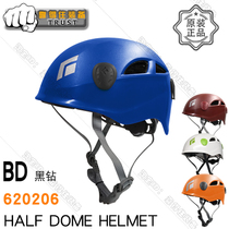 BD Half Dome Mountaineering expand climbing ice ultra light helmet sports Outdoor helmet helmet 620206