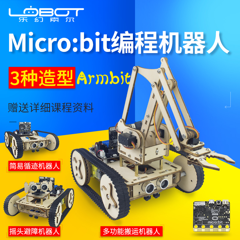 0 27] New Imported LM324 LM324N ST Meaning DIP-14 Direct