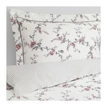宜家正品 IKEA 思丹诺特 被套和枕套   无床单 现货 国内代购