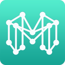 Purchasing] mindly Pro Mind map made for full paid version of apk Android Google market