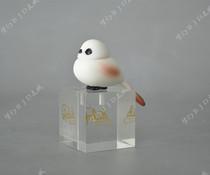 BJD кукла SD кукла птица жира щебетать жир птицы милые птицы