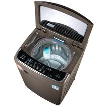 Changhong 12 kg Machine à laver automatique ménage 10 kg séchage à chaud tambour de lavage séchage une grande capacité