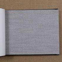 Jumei Bimei Zhuomei 67 Wall Cloth HW607-01 02 03 04 05 06.