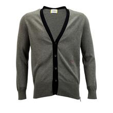 Вязаный свитер Свитер