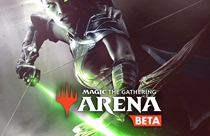 MTGA Magic Arena International Service gemstone purchase substitute recharge gem buy