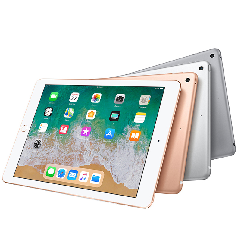 Apple 2019iPad pro10.5 new 2018air3 tablet 6th generation 7th generation 9.7mini5 4 computer 2020