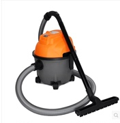 Dongyi household decoration dust cleaning carpets sewing sawdust domestic beauty good dry cleaner suction blowing mute