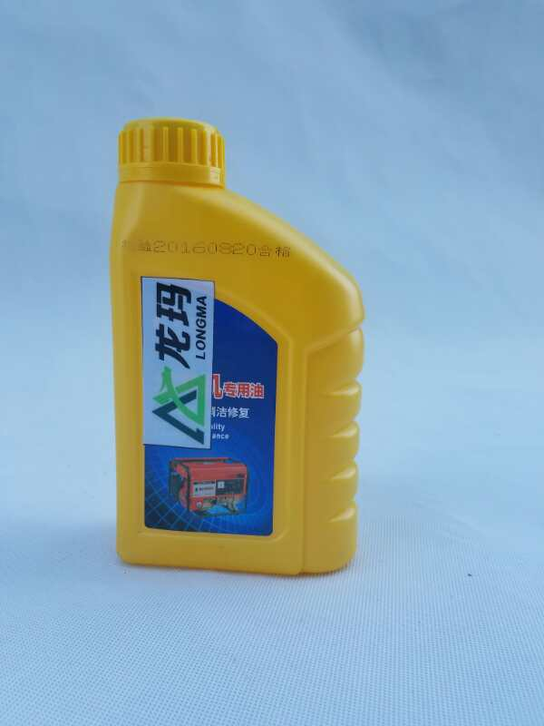 Electric vehicle ranger tricymally car booster oil car adder oil