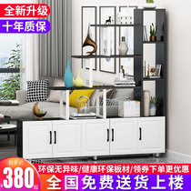 Xuanguan cabinet shoe cabinet into the door into the screen room cabinet modern simple frame wine cabinet living room cubicle cabinet