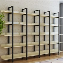 Shoe shelves from the best taobao agent yoycart.com
