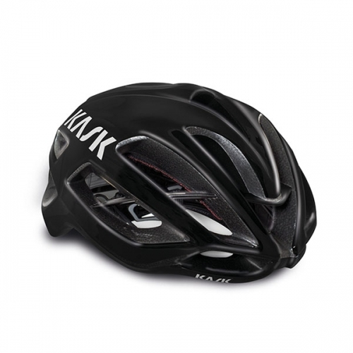 Kask Protone, Italy Bike Equipment Pudongni Road Bike Pneumatic Wind Riding Cycling Helmet