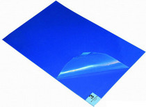 Sticky dust mat dust-free room glue dust-removal mat sticky dust foot mat foot 24 x 36 60 x 90