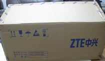 ZTE Zxdsl 9806H New original packaging AC Epon with 48-way voice Board ATLCI Z