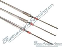 Special OFFER-fencing equipment-electric heavy Sword Strip-Adult No. 5th-Children 2nd-No. No. 0