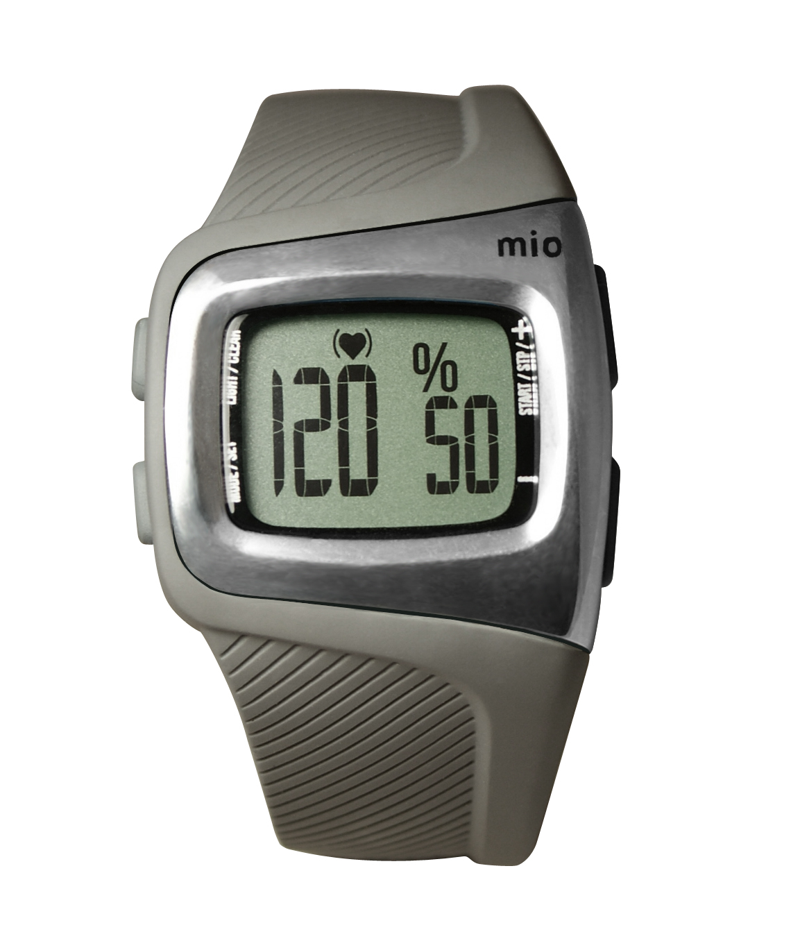 Running Series III Sports Star III Calories for Men and Women without Mio Maio Heart Rate Watch