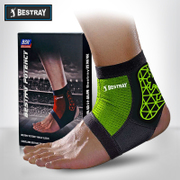 Shark ankle ankle sprain basketball football and protective equipment fixed ankle sprain foot ankle movement