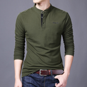 Long sleeved t-shirt men surprise Blizzard bags! The value of the purchase, purchase limit!