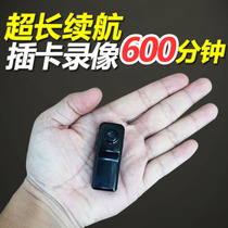 Digital Camera From The Best Taobao Agent Yoycartcom - Small camera for home