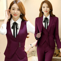 Hotel uniforms from the best taobao agent yoycartcom