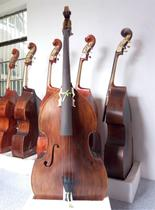 Ya poetry cello Beginner adult children cello playing grade solid wood cello Handmade bass cello