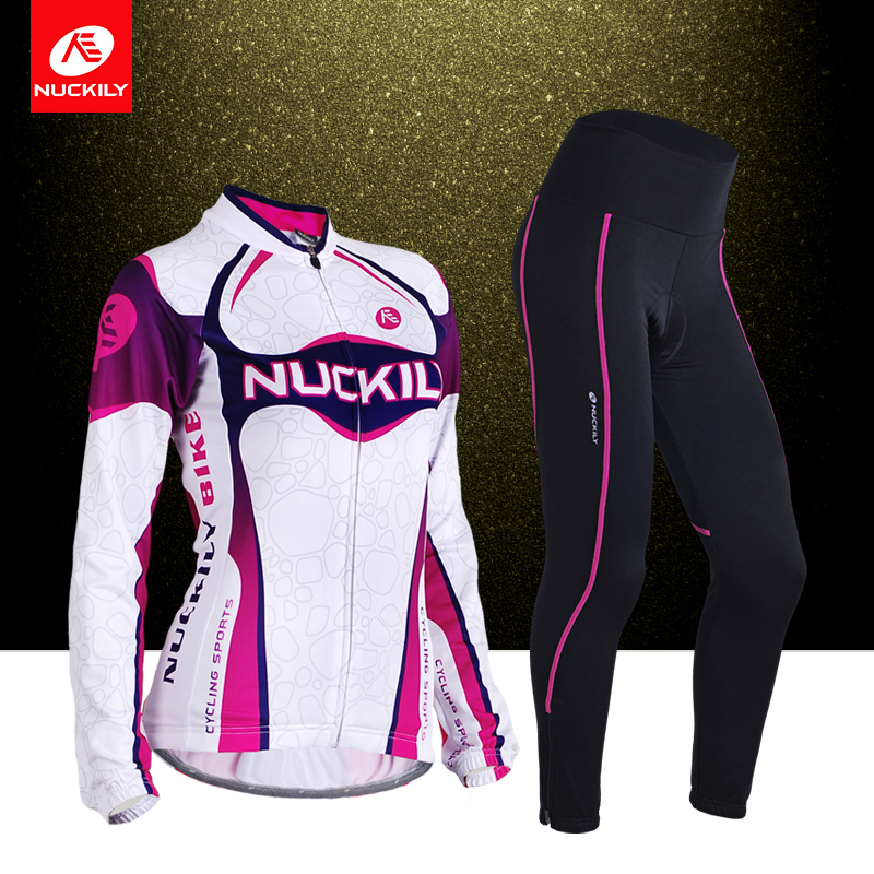 Cycling suits, long sleeves, suits, mountain bikes, spring, autumn and summer cycling trousers, jackets, motorcades can be customized