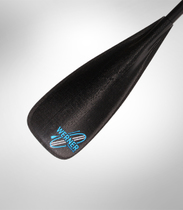 Standing paddle surf paddle carbon paddle/Werner TRANCE 85&95 Stand Up Paddle