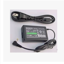 Power psp2000psp3000 Charger Fire Newsoni PSP Charger psp1000 Other matching
