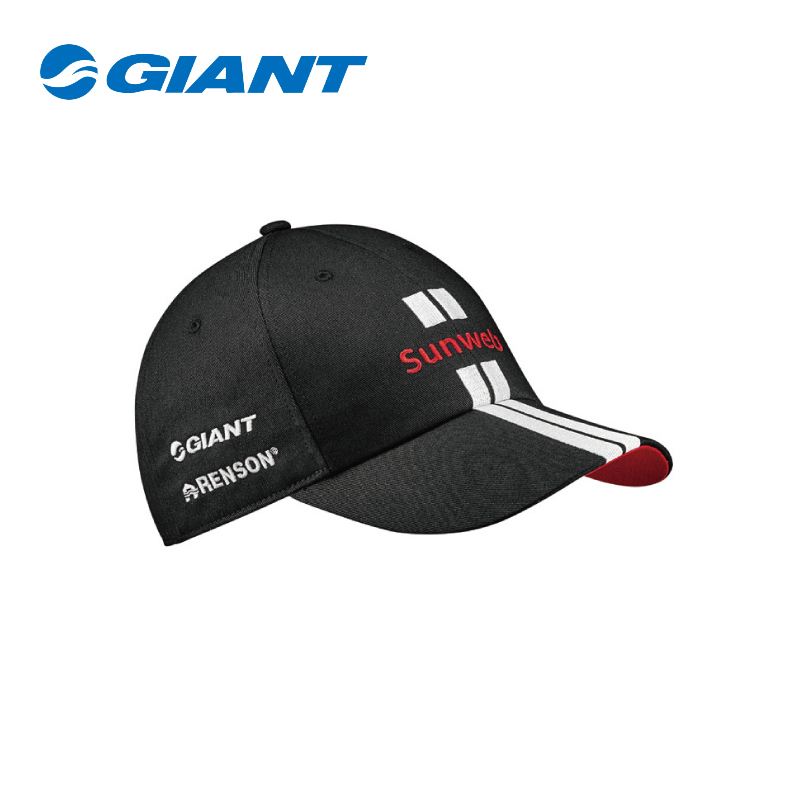 Giant Antenna 2017 TEAM SUNWEB Team Edition Riding Cap Cap