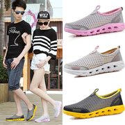 Spring and summer women's shoes, men's shoes, running shoes, shoes, sports shoes, women's shoes, casual shoes, shoes, shoes