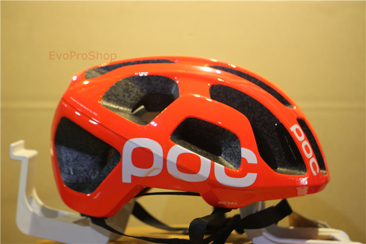 Shipping Swedish POC Octal AVIP Helmets/OGK/kask in 2015
