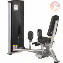 Internal and external Leg Trainer professional gym commercial Kang Wah male and female leg internal and external bend dual-use leg clamping leg