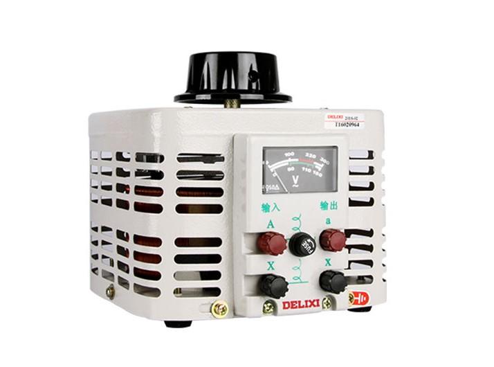 5 38] 100W 12V or 24V to 0-110-220v Mini inverter 24V to