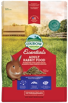 26 provinces of the United States imported aibao into rabbit food 10lb (pounds) spot in March 2020