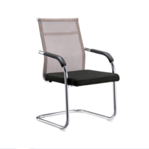 Office computer Chair Casual lifting ergonomic net chair Bow frame Meeting Chair staff Swivel Chair home